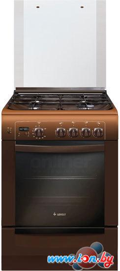 Кухонная плита GEFEST 6100-03 СК в Могилёве