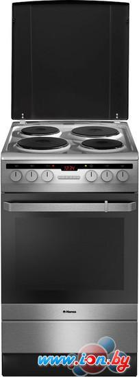 Кухонная плита Hansa FCEX58210 в Могилёве