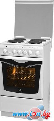 Кухонная плита De luxe 5004.10э в Могилёве