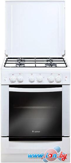 Кухонная плита GEFEST 6100-02 в Могилёве