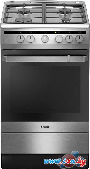 Кухонная плита Hansa FCGX62020 в Могилёве