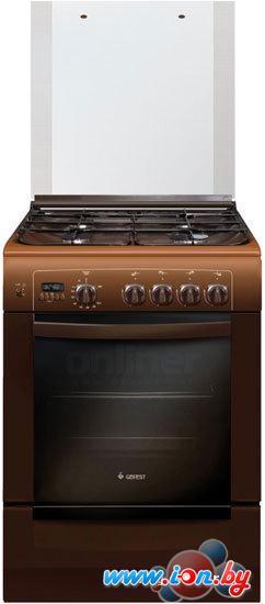 Кухонная плита GEFEST 6100-04 0003 (6100-04 СK) в Могилёве