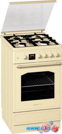 Кухонная плита Gorenje GI 52339 RW в Могилёве