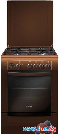 Кухонная плита GEFEST 6100-04 0001 (6100-04 К) в Могилёве