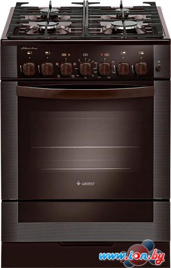 Кухонная плита GEFEST 6502-02 0045 (6502-02 Д1К) в Могилёве