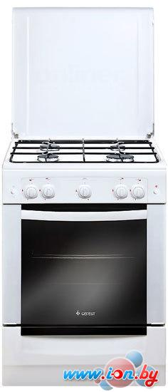 Кухонная плита GEFEST 6100-01 в Могилёве