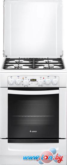 Кухонная плита GEFEST 6102-03 в Могилёве