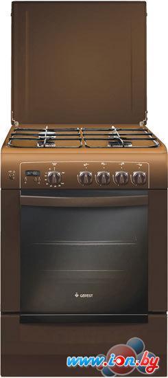 Кухонная плита GEFEST 6100-03 0001 (6100-03 К) в Могилёве