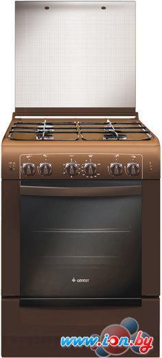 Кухонная плита GEFEST 6100-02 0003 (6100-02 СК) в Могилёве