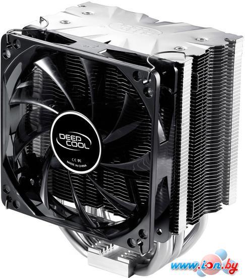 Кулер для процессора DeepCool ICE BLADE PRO V2.0 в Могилёве