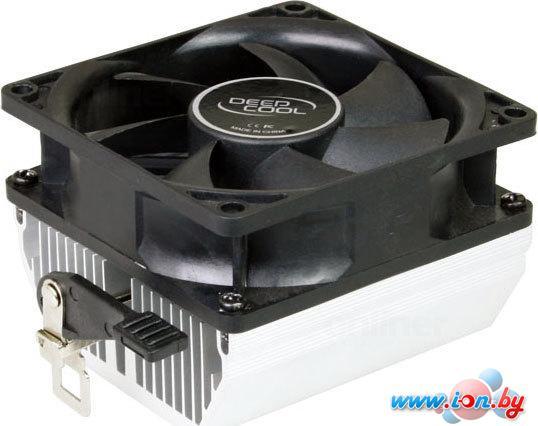Кулер для процессора DeepCool CK-AM209 в Могилёве