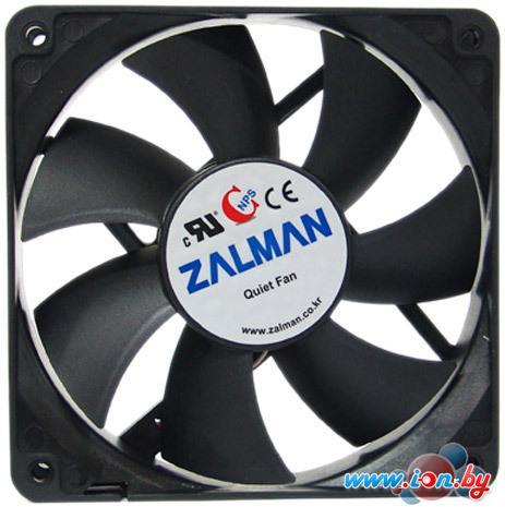 Кулер для корпуса Zalman ZM-F3 в Гомеле