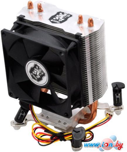 Кулер для процессора Titan TTC-NC65TX(RB) в Могилёве
