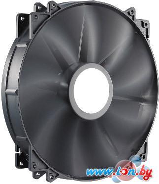 Кулер для корпуса Cooler Master MegaFlow 200 Silent Fan (R4-MFJR-07FK-R1) в Могилёве