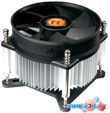 Кулер для процессора Thermaltake CL-P0556-B в Могилёве