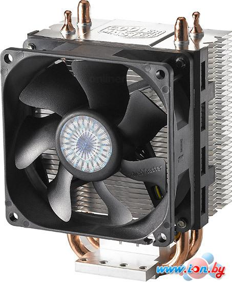 Кулер для процессора Cooler Master Hyper 101 Universal PWM (RR-H101-30PK-RU) в Могилёве