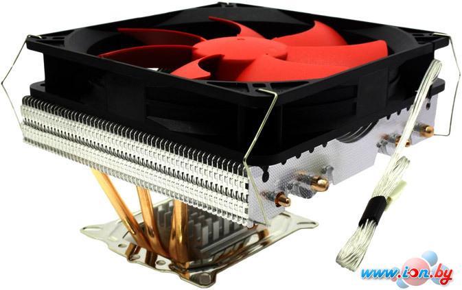 Кулер для процессора Ice Hammer IH-4366 в Могилёве
