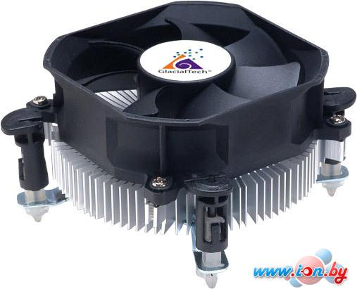 Кулер для процессора GlacialTech Igloo 5051 Combo Light в Могилёве