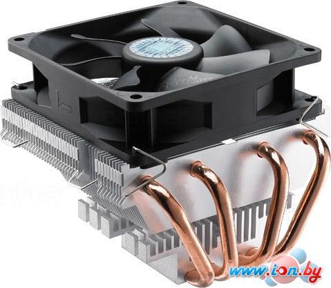 Кулер для процессора Cooler Master Vortex Plus (RR-VTPS-28PK-R1) в Могилёве