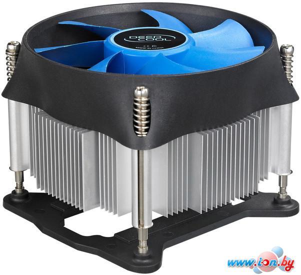 Кулер для процессора DeepCool THETA 31 PWM в Могилёве