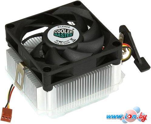 Кулер для процессора Cooler Master DK9-7G52A-0L-GP в Гомеле