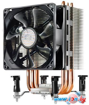Кулер для процессора Cooler Master Hyper TX3 EVO (RR-TX3E-22PK-R1) в Могилёве