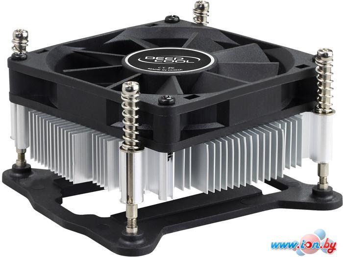 Кулер для процессора DeepCool HTPC-11 в Могилёве