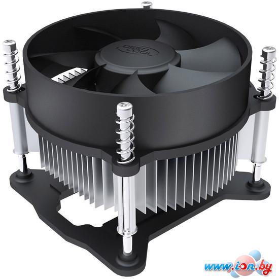 Кулер для процессора DeepCool CK-11508 в Могилёве