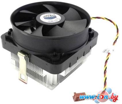 Кулер для процессора Cooler Master DK9-9ID2B-0L-GP в Гомеле