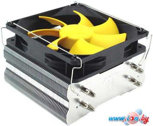 Кулер для процессора GlacialTech Igloo H46 PWM в Могилёве