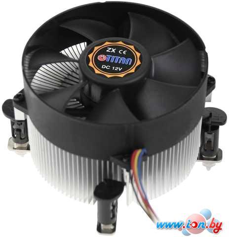 Кулер для процессора Titan TTC-NA02TZ/RPW в Могилёве