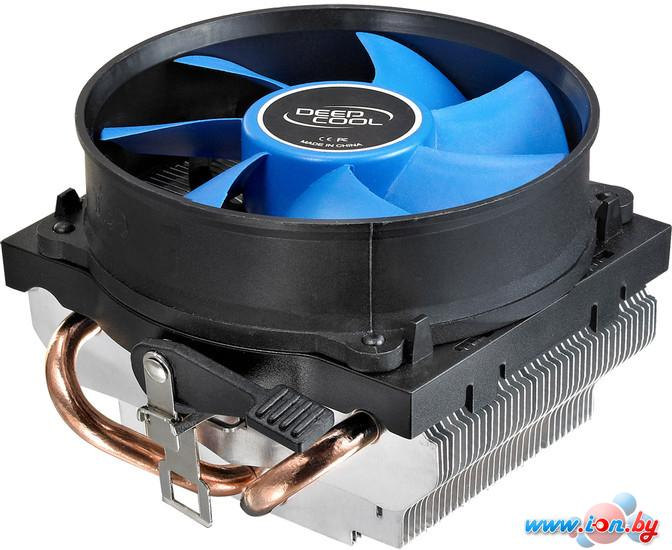 Кулер для процессора DeepCool BETA 200 ST в Могилёве