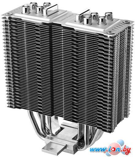 Кулер для процессора Cooler Master TPC 600 (RR-T600-FLNN-R1) в Могилёве