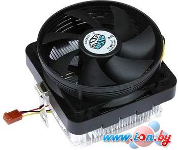Кулер для процессора Cooler Master DK9-9ID2A-0L-GP в Могилёве