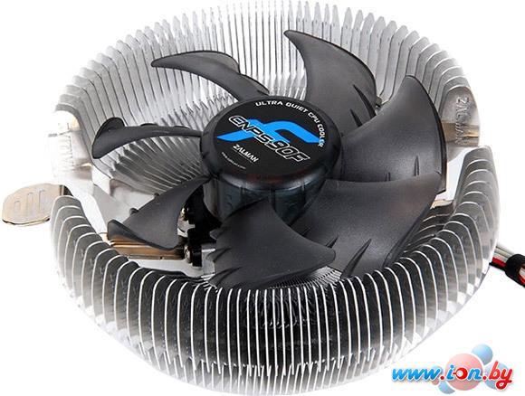 Кулер для процессора Zalman CNPS90F в Могилёве