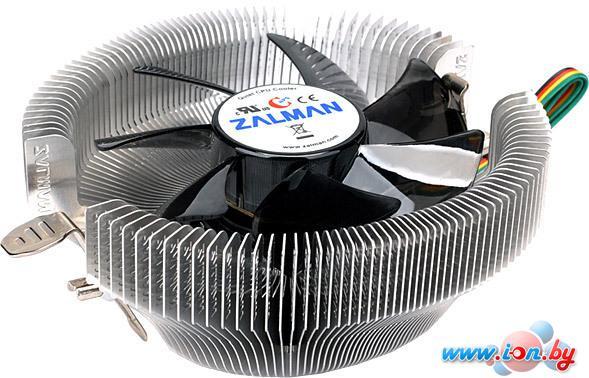 Кулер для процессора Zalman CNPS7000V-Al(PWM) в Могилёве