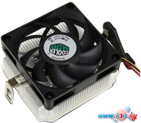 Кулер для процессора Cooler Master DK9-8GD2A-0L-GP в Гомеле
