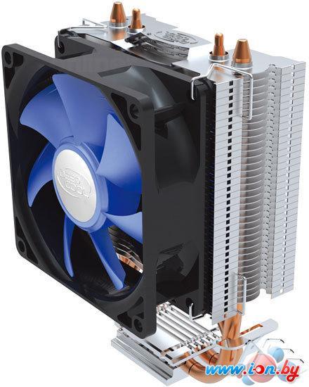Кулер для процессора DeepCool ICEEDGE MINI FS в Могилёве