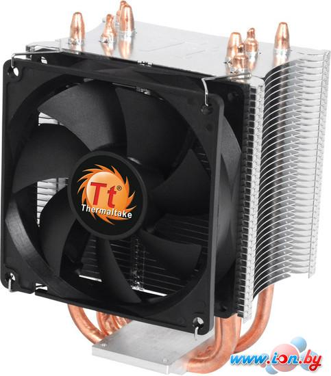 Кулер для процессора Thermaltake Contac 21 (CL-P0600) в Могилёве