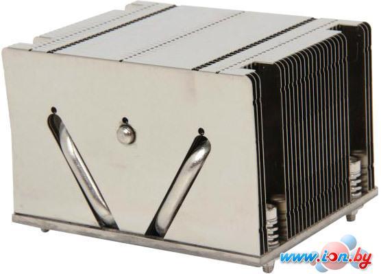 Кулер для процессора Supermicro SNK-P0048PS в Могилёве