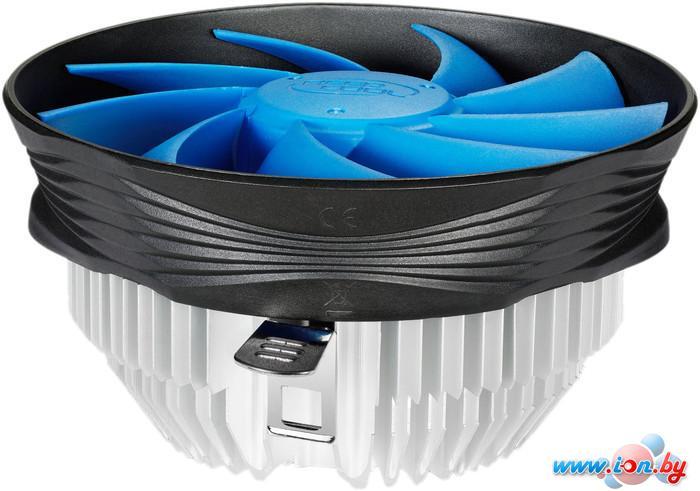 Кулер для процессора DeepCool GAMMA ARCHER в Могилёве