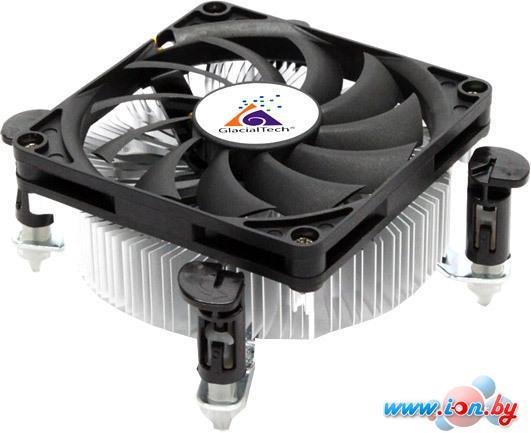 Кулер для процессора GlacialTech Igloo i630 Silent в Могилёве
