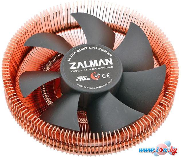 Кулер для процессора Zalman CNPS8900 Quiet в Гомеле