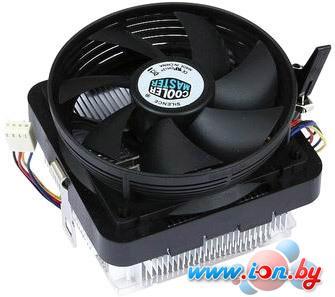 Кулер для процессора Cooler Master DK9-9ID2A-PL-GP в Могилёве