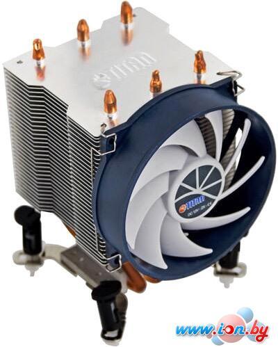 Кулер для процессора Titan TTC-NK35TZ/RPW(KU) в Гомеле