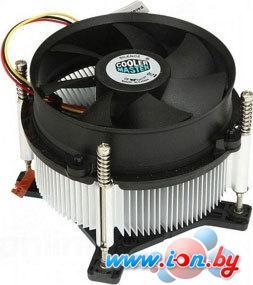 Кулер для процессора Cooler Master CP6-9HDSA-0L-GP в Могилёве