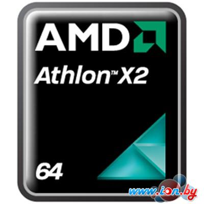 Процессор AMD Athlon II X2 250 в Могилёве