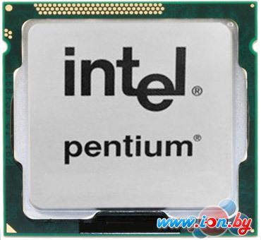 Процессор Intel Pentium G2010 в Могилёве