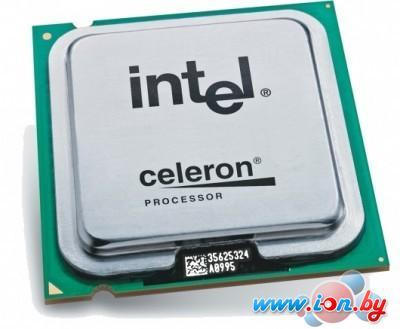 Процессор Intel Celeron E3200 в Могилёве