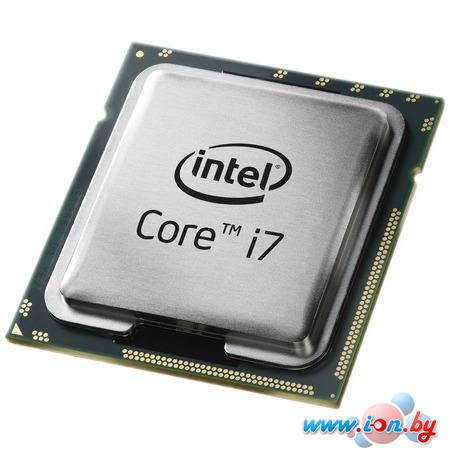 Процессор Intel Core i7-3770 в Гомеле